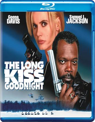 The Long Kiss Goodnight 1996 Hindi Dubbed BluRay Download
