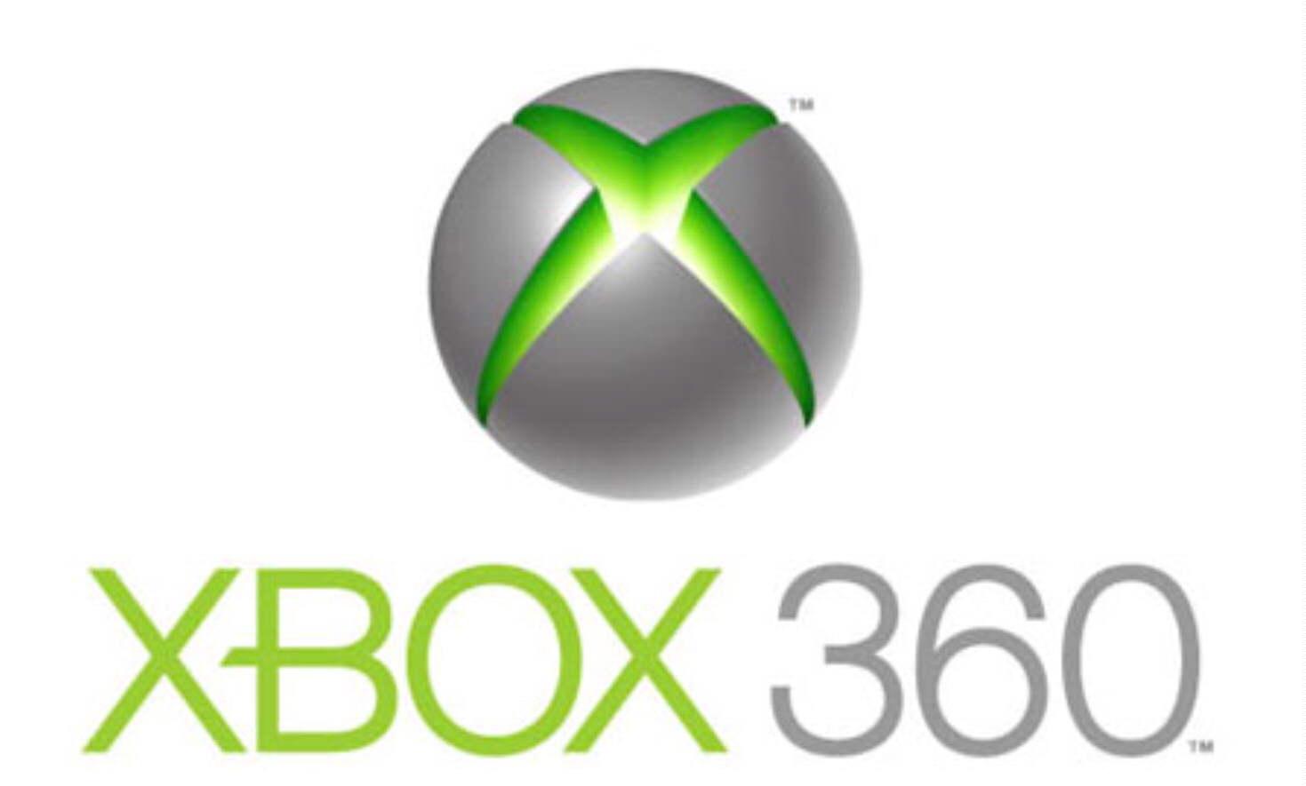 Xbox 360 Leads U.S. Console Market