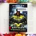 [LIVRO] Batman: Criaturas da Noite, Marie Lu (Lendas da DC #2)