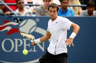 Evgeny DONSKOY www.sportsrantzone.com