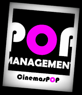 info@poplifeagency.com