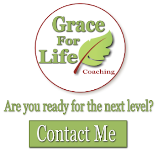 http://www.gracedforlifecoaching.com