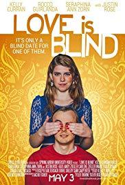 Watch Love Is Blind Online Free 2015 Putlocker