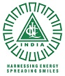 Neyveli-Lignite-Corporation-Ltd-(NLC)-Recruitments-(www.tngovernmentjobs.in)
