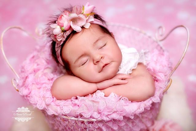 sesja-noworodkowa-kielce