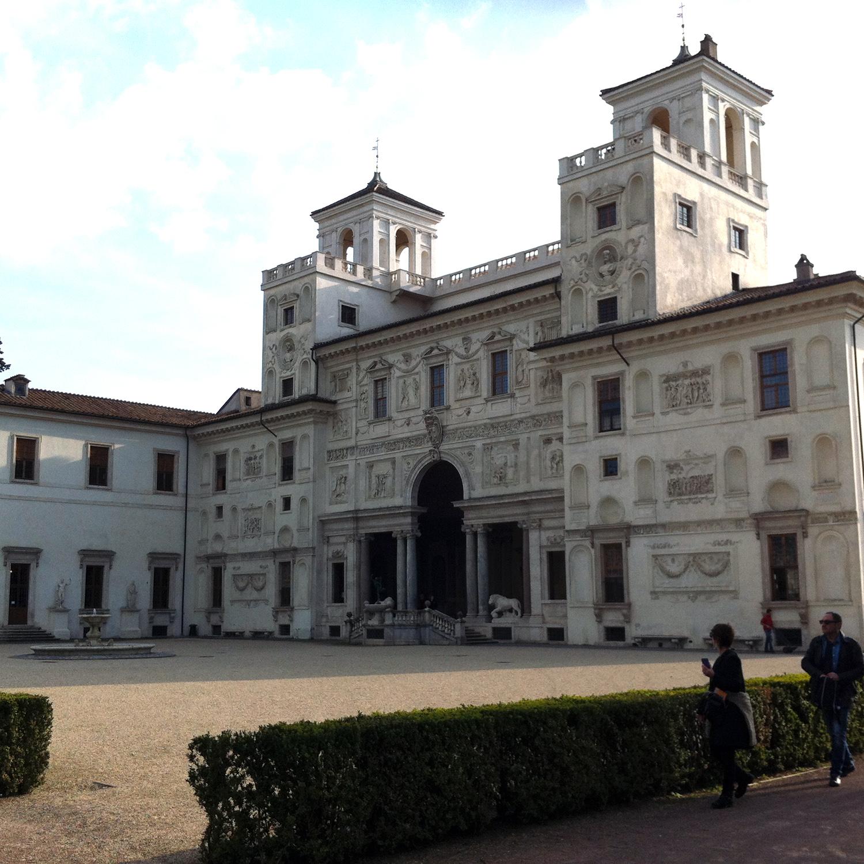 Villa Medici les moulages de rome a cast collection in villa medici felicecalchi