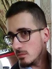 Emanuele-Rizzardi