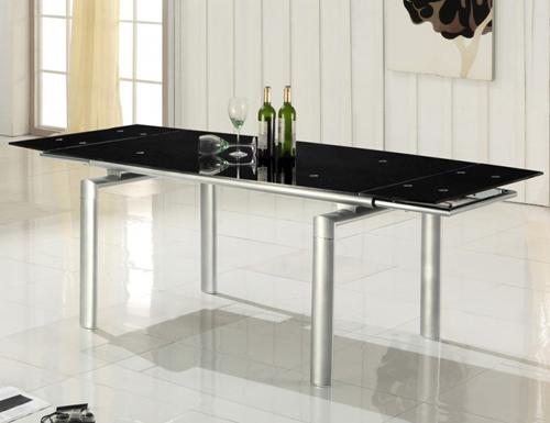 mesas para el salon y la cocina