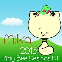 http://kittybeedesigns.blogspot.com/