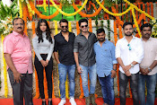 Angel Movie opening event photos gallery-thumbnail-7