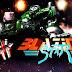BLAZING STAR v1.7