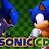 Sonic CD v1.0.6 Apk + Data [Unlocked]
