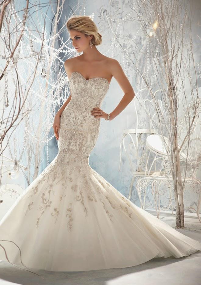 tiendas de vestidos de novia leon – vestidos baratos