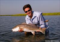 rüyada+el+ile+balık+tutmak