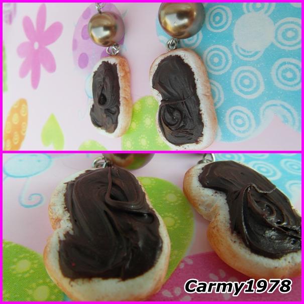 orecchini-nutella