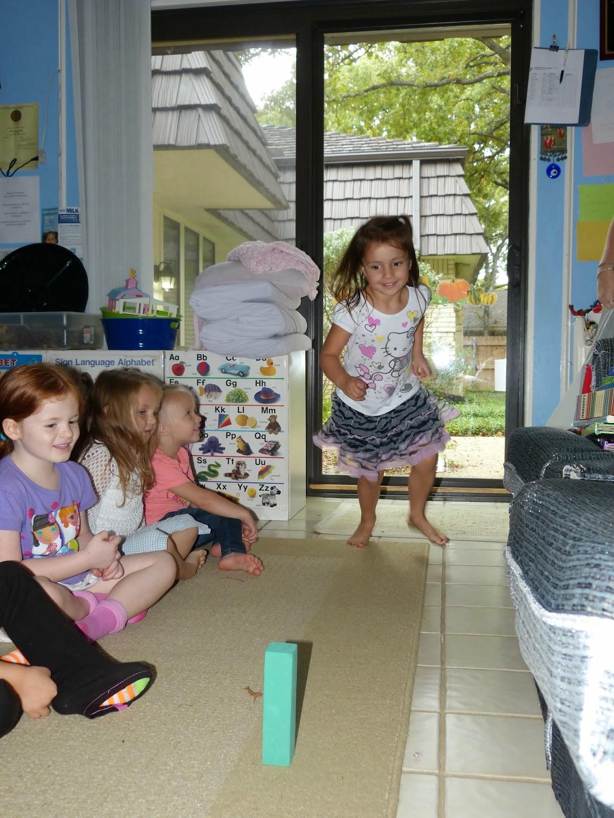 Paula S Preschool And Kindergarten Nursery Rhymes