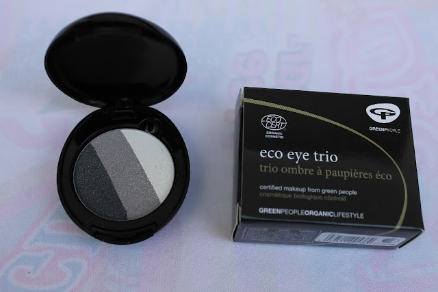 trio de sombras greenpeople