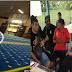 Video VIRAL Pemuda Bergaduh Dengan Seorang Pakcik Dalam Masjid. Inilah Punca SEBENAR !!!