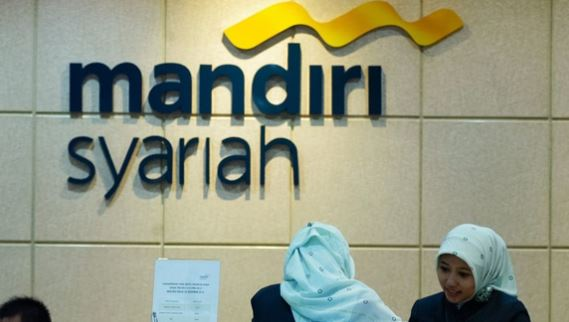Alamat Lengkap dan Nomor Telepon Bank Syariah Mandiri di Bangka Belitung