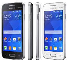 hp samsung android murah dibawah 1 juta 4g