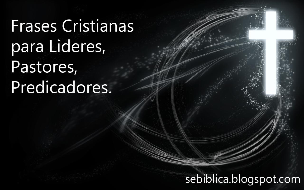 45 Frases Cristianas Solo Escritura