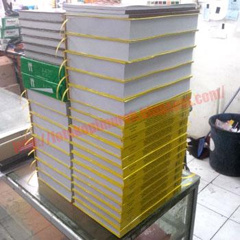 Jilid Hardcover Murah Jakarta
