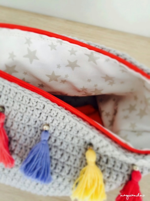 maguiandmi-clutch-boho-tutorial-facil-ganchillo-diy