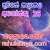 රාහු කාලය | ලග්න පලාපල 2019 | Rahu Kalaya 2019 |2019-08-26