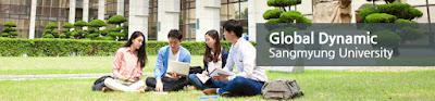 Chứng minh tài chính du học Hàn Quốc tại Đại Sứ Quán Hàn Quốc Hà Nội