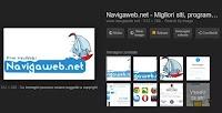 """Far tornare il tasto """"Vedi immagine"""" su Google in Chrome e Firefox"""