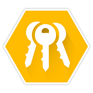 Steganos Password Manager 18 license key