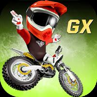 Download GX Racing v1.0.62 Android Apk Data Hack (Money) Mod