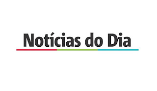 EMERGÊNCIA DO AGRESTE DE ARAPIRACA ATENDE QUASE 300 PESSOAS EM 24 HORAS