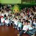 Sicredi Grandes Lagos fomenta ações de educação financeira em escolas estaduais