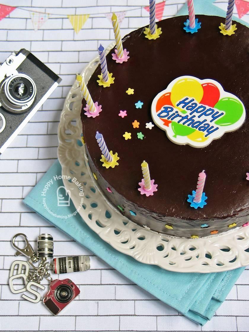 Dome Cake Tin Site Spotlightstores Com