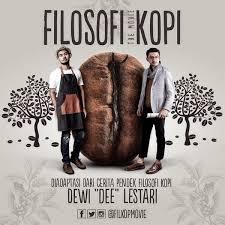 Hantu Baca Film Indonesia Terbaik Sepanjang Sejarah Filosofi Kopi