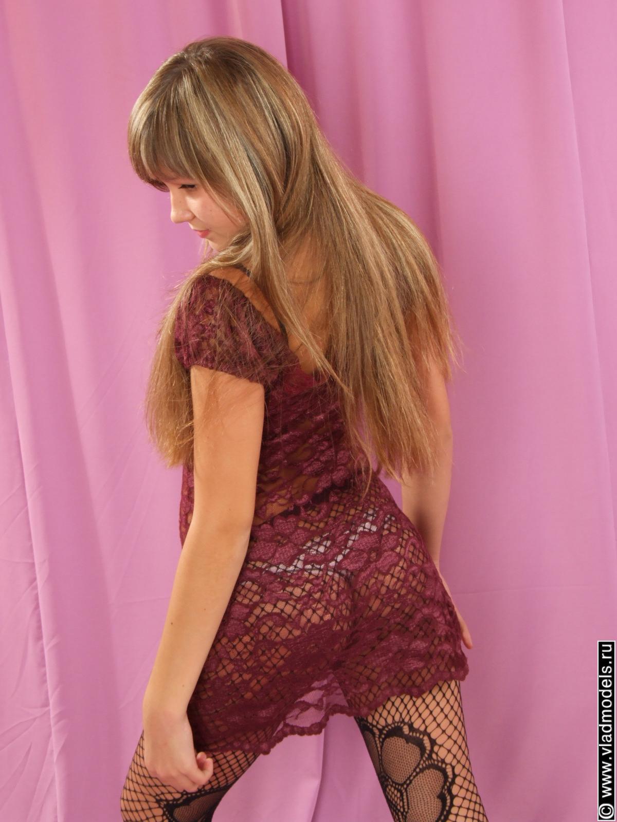 VLADMODELS IRA Y160 - SET 47 74P   Free hot girl pics