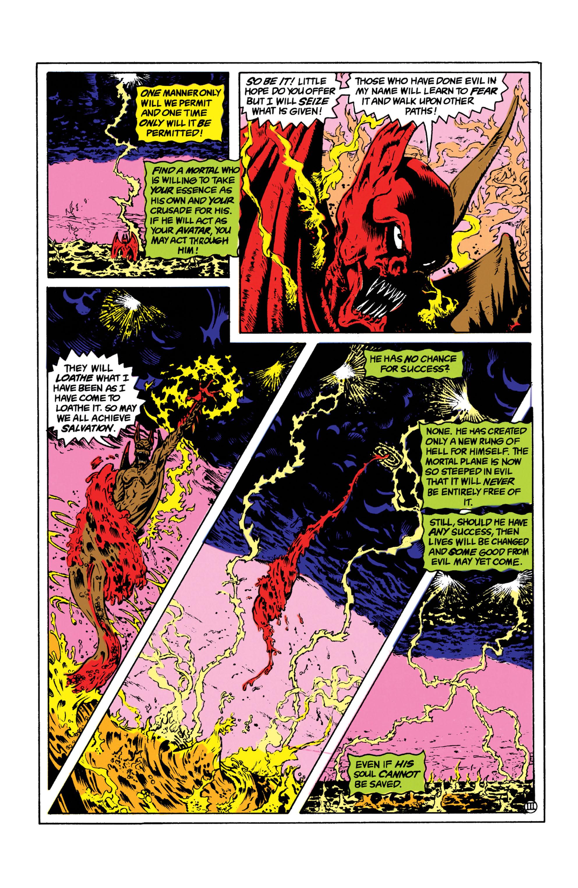 Detective Comics (1937) 622 Page 3