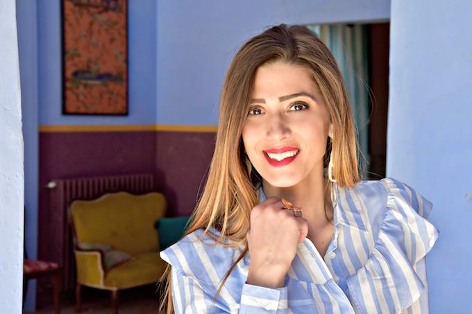 10 consigli per diventare una blogger di successo
