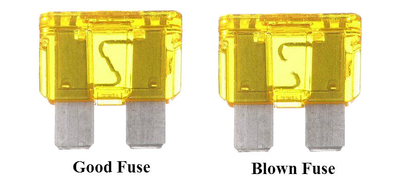 how to change fuse in car stereo how to install car