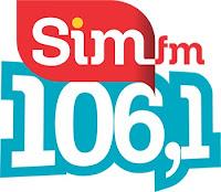 Rádio Sim FM - Linhares/ES