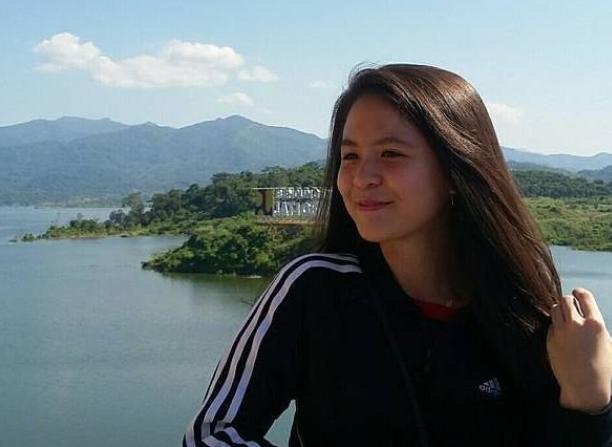 Ariella Calista Ichwan JKT48.png