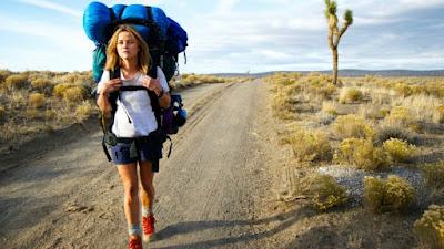 Tips untuk Traveller