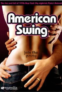 Watch American Swing Online