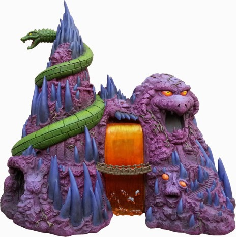 http://www.iconheroes.com/snake-mountain-statue.html