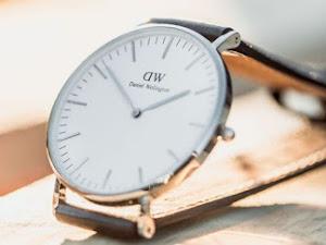 Conoce los modelos de Relojes que la marca Daniel Wellington tiene para ti