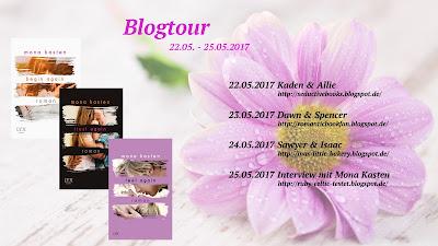 http://ruby-celtic-testet.blogspot.com/2017/05/blogtour-again-reihe-von-mona-kasten.html