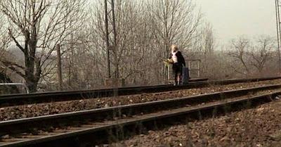 Doskonałe popołudnie (2005)