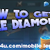 ihack4u.com/mobile legends || Hack Diamonds & Coins ML 2019