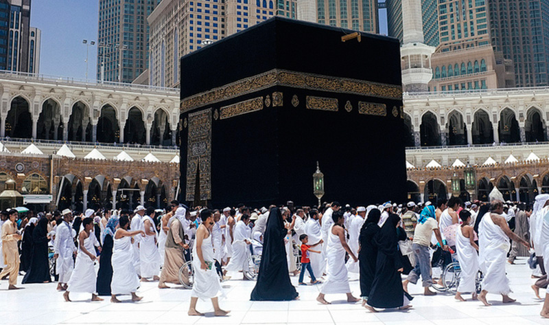 My hajj experience series 7 when in makkah love hijab girl after all youll be seeing the kaaba for the first time and you want that experience to be one that you can enjoy and not be tired at the same time solutioingenieria Choice Image
